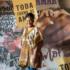 ANA MIRANDA: AC entrevista Diretora da peça 'O Oráculo' que estreia hoje no Teatro Vannucci
