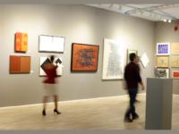 ArtRio 2019: Feira de arte com reconhecimento internacional retorna à Marina da Glória no Rio!