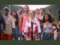 BACURAU: Um dos melhores filmes do cinema nacional da última década