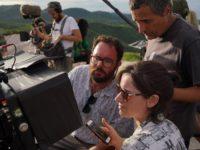 'BACURAU': Filme de Kleber Mendonça Filho e Juliano Dornelles, conquista melhor filme no 23º FESTIVAL DE CINE DE LIMA