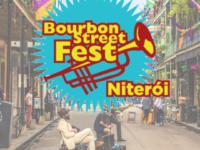 Bourbon Street Fest: A grande festa da música de New Orleans está chegando a Niterói