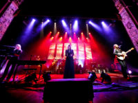 """Chega ao Brasil este ano o musical que conta a historia do """"Fleetwood Mac"""""""