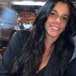 Daniela Fróes