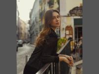 Day Mesquita: Veja entrevista com atriz que nos conta sobre as filmagens de Nada a Perder 2