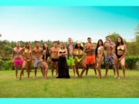 'DEFÉRIASCOM O EX BRASIL – CELEBS' : MTV CONFIRMA OS PARTICIPANTES!