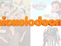 Programação Nickelodeon – Destaques da Programação Semanal 19 -25 de agosto