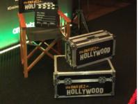 """""""Era uma Vez em Hollywood"""": 9º Filme de Quentin Tarantino ganha noite de pré-estreia badalada na capital Paulista"""