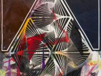 Cadu – Fábrica de Ratoeiras Concorde: Exposição no Rio com 30 obras inéditas do artista paulistano