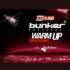 WARM-UP BUNKER: Veja como foi e conheça o vencedor do Contest RIO ME!