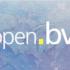 Open Banking: Banco Votorantim realiza Meetup gratuito sobre o tema