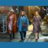 Rainhas do Crime (The Kitchen): Uma boa proposta, que descarrilha ao chegar em seu destino