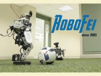 Olimpíada Brasileira de Robótica FEI: Evento aberto ao público em São Bernardo do Campo dissemina Ciência e Tecnologia através da Robótica