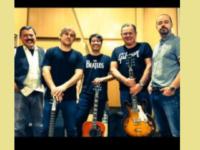 """""""Beatlemania – 10 anos da Rock Forever"""": Show da Rock Forever no Cafe-teatro Rubi de Salvador comemora com seu público o talento da banda inglesa legendária"""