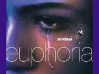 Euphoria: Uma das séries mais bem produzidas dessa Era