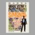 SIMONAL: uma cinebiografia atual e necessária