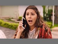 """""""SOCORRO, VIREI UMA GAROTA!"""": Nova comédia nacional para o público teen"""