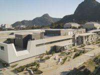 Globo inaugura novos estúdios e celebra o talento no maior complexo de produção de conteúdo da América Latina