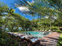 Tivoli Ecoresort Praia do Forte: Resort apresenta programação musical bem legal para o Réveillon 2020