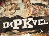 """PK : novo astro do funk apresenta """"ImPKvel"""""""