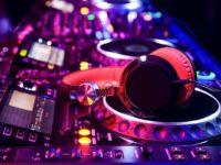 Música Eletrônica: Setembro promete. Confira os Festivais e Festas pelo Brasil