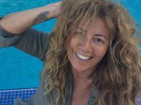 Bar do Zeca Pagodinho: Monica Nogueira, de voz suave e marcante, ex-grupo Kaoma promete grandes surpresas