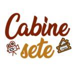 CABINE SETE