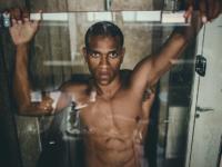 AC Entrevista – Ator, atleta, modelo e produtor, conheça mais sobre Rafael Oliveira