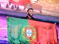 Com os melhores artistas da atualidade, Villa Mix Lisboa comemora sucesso nos dois dias de Festival na Europa