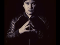 CIC: o produtor brasileiro e o melhor do underground, no Palco New Dance Order, no dia 28/09 – Rock in Rio 2019