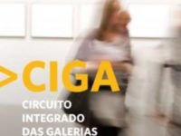 CIGA : Circuito Integrado das Galerias de Arte movimenta a agenda na semana da ArtRio