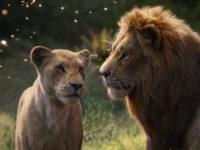 """CCXP19 recebe Julien Bolbach para apresentar o incrível making of do filme """"O Rei Leão"""""""