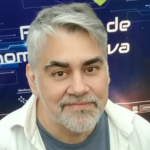 ANTONIO MARCELO