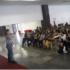 Autismo x Intervenção: Palestrantes encantam o público com conhecimento científico
