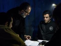 Carcereiros – O Filme: Longa inspirado no livro de Drauzio Varella e série da Globo chega aos cinemas nacionais