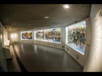 13ªPrimaveradosMuseus: Centro Cultural Light participa com programação gratuita!