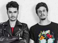 EVOKINGS: renovando o seu conceito de som, no Palco New Dance Order, dia 29/09 – Rock in Rio 2019