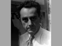 Man Ray: Exposição no CCBB-SP retrata a vanguarda da fotografia no início do Séc. XX