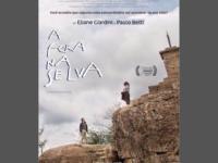 A Fera na Selva: Um filme interessante, mas que anda e anda em círculos