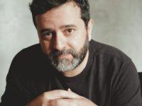 GUSTAVO BALDONI ASSUME NOVA ÁREA DA DELICATESSEN FILMES