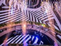 Rock in Rio 2019: KURA, e a potência das suas tracks estremecem o Palco New Dance Order, no segundo dia de R.I.R.