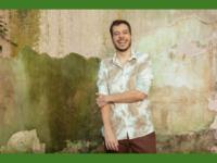 LAPA-GÁVEA: DUMONT ARTE BAR estreia projeto que preencherá as noites de quinta na Gávea