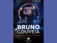 """""""É impossível esquecer o que vivi"""": Bruno Gouveia do Biquini Cavadão lança livro"""
