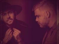 LEO JANEIRO e ALBUQUERQUE: um duo espetacular no Palco New Dance Order, dia 27/09 – Rock In Rio 2019