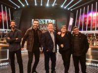 Mestre do Sabor: Um show de gastronomia nas telas da Globo