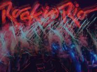 New Dance Order: Espaço dedicado à música eletrônica no Rock in Rio ganha Websérie