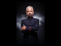 Da Série: Talentos da Cena Eletrônica – Conheça a trajetória do DJ LÀCCA