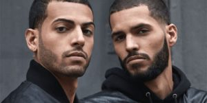 The Martinez Brothers: a cultura House e Techno no Palco New Dance Order, 1º Dia – Rock In Rio 2019