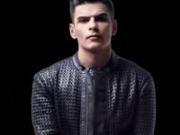 VINTAGE CULTURE: o superstar das pistas do Brasil estará no Placo New Dance Order, dia 29/09 – Rock in Rio 2019