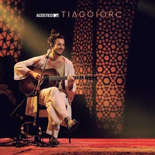 Link com fotos (Tiago + Duda): https://umusic.box.com/s/cia7w62did7w6hbrni0q5lqe2sqp1r25