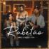 """GABILY, CLAU E XAMÃ se unem para o lançamento do single e clipe de """"RABETÃO"""""""